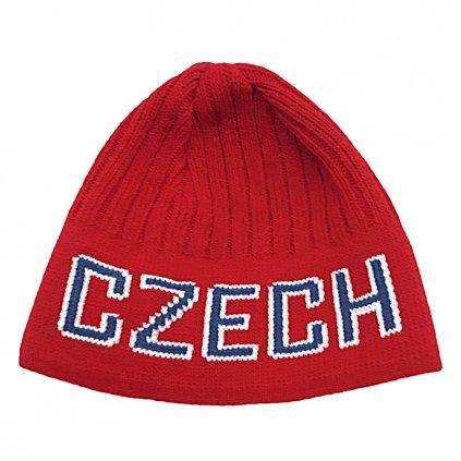 kulich czech predek