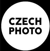 Czech Photo