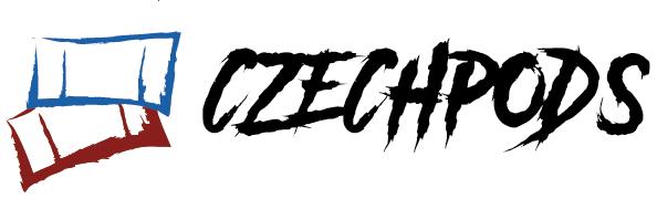 Czechpods.cz