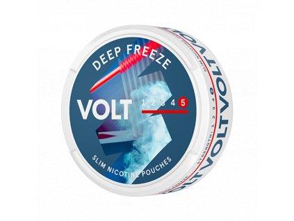 VOLT Deep Freeze Strong