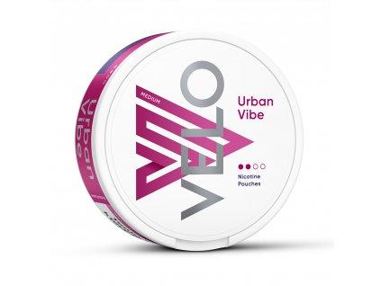 Velo Urban Vibe medium 6mg