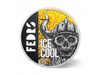 FEDRS Ice Cool Melon Hard