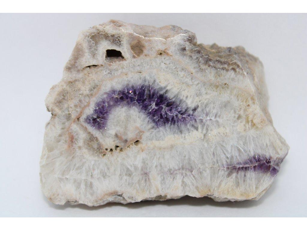 Drahé Kameny