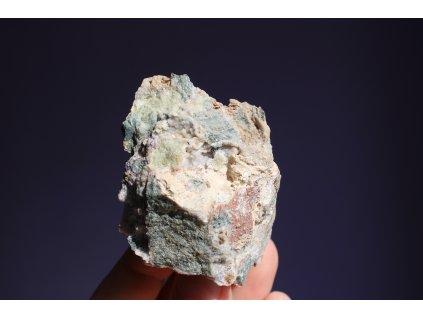 Bismutinit