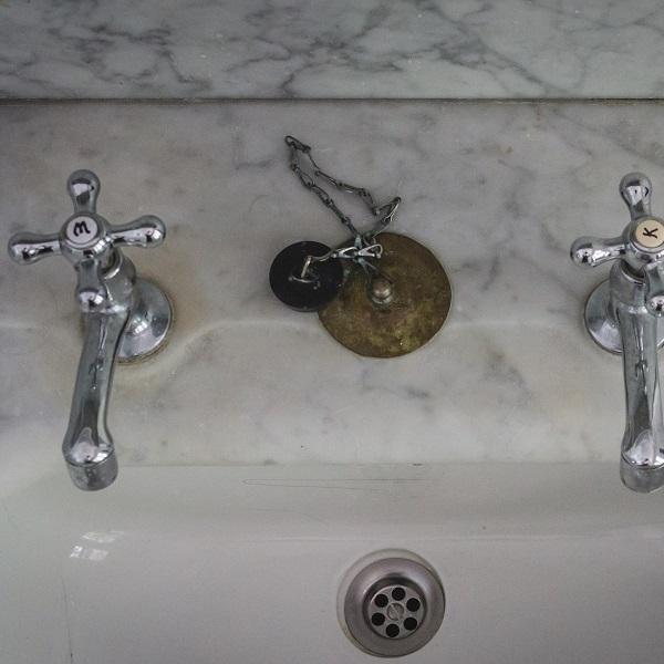 Moderní vychytávky do koupelny přijdou vhod i vám