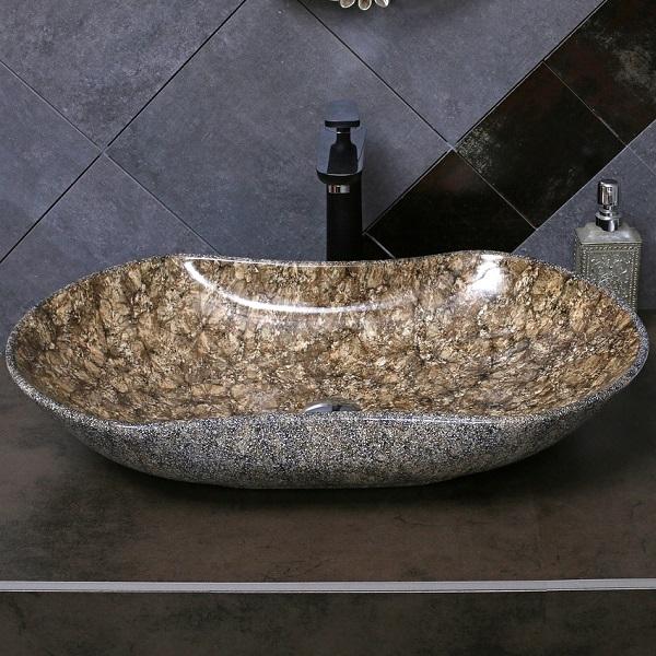 Vybíráme umyvadlo, které bude naší koupelně opravdu slušet!