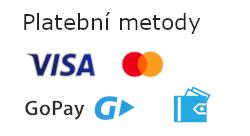 platební metody czkoupelna
