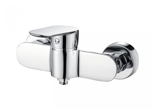 Vodovodní baterie sprchové