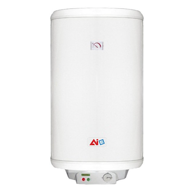 Zásobníkové ohřívače vody - boilery