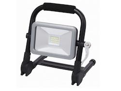 LED reflektory WOCTA