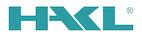 HAKL_logo