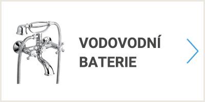 vodovodni-baterie