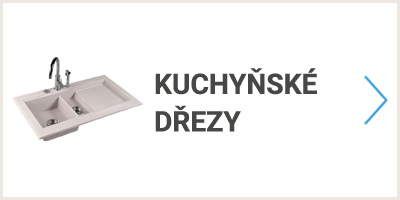 kuchynske-skrinky-a-drezy