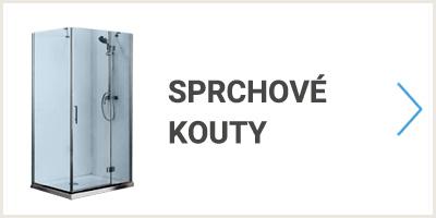 sprchove-kouty