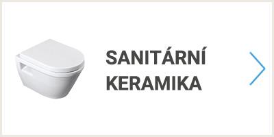 sanitarni-keramika-a-wc