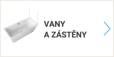 vany--vanove-zasteny