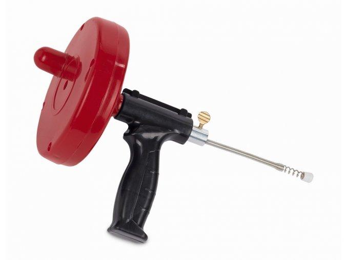 KRT563004 - Pero protahovací na odpady 5m pistol