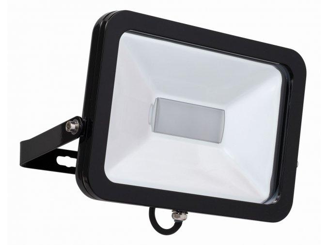 POWLI20500 - LED reflektor 50 W  POWLI20500