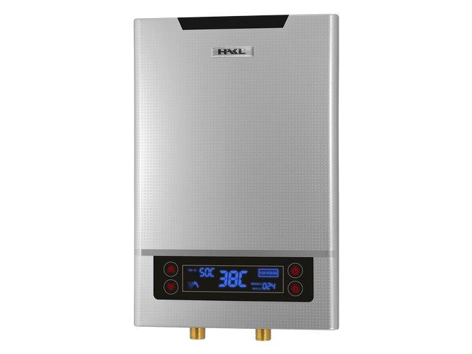 HAKL 3K DL 12 průtokový ohřívač | czkoupelna.cz