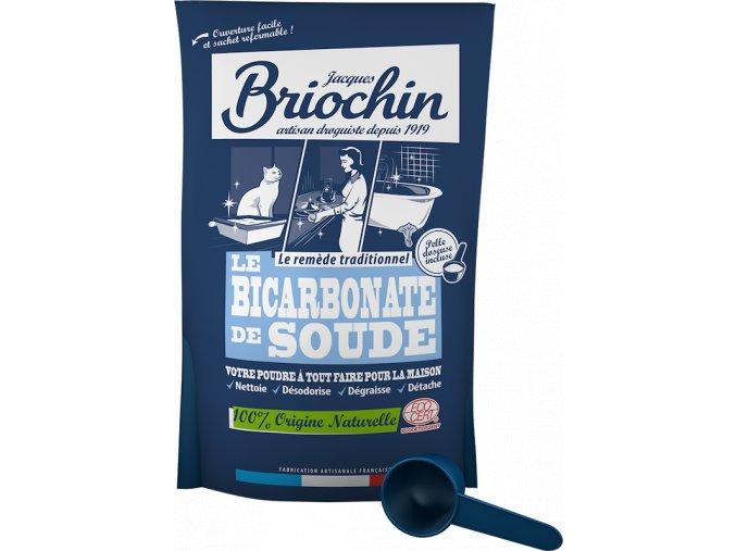 jedla soda přírodní | Briochin.cz