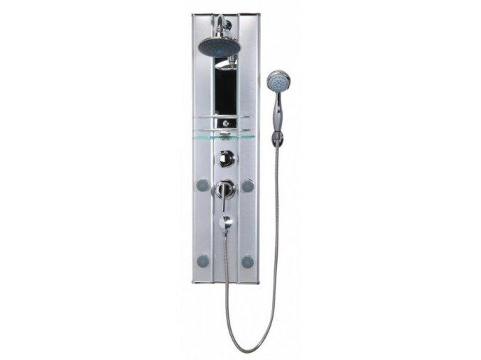 Feeling ORSP-YMSA sprchový panel masážní