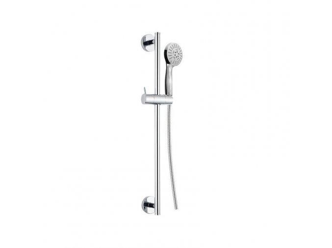 CB900R Sprchová souprava, pětipolohová sprcha | czkoupelna