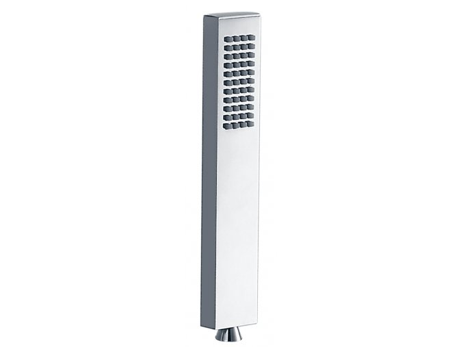 STYLE HS 08 - Ruční sprcha