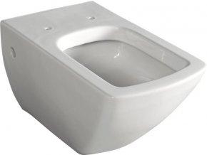 PURITY WC závěsné 35x55,5cm (10PL02001)
