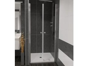 Koupelna01 BETA Cam01Front