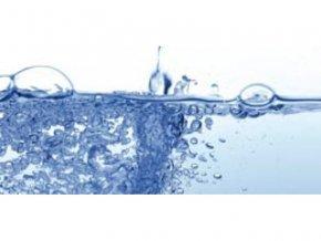virivka slana voda 800x600