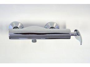 PA 17 - Vodovodní baterie sprchová nástěnná