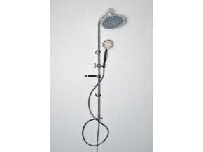Sprchový set GRAND - sprchový sloup
