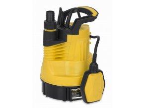 POWXG9502 - Ponorné čerpadlo 350W čistá voda  POWXG9502