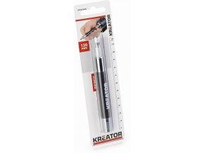KRT063400 - Magnetický držák bitů 120 mm