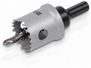 KRT100106 - Pilová děrovka 32mm Kov/dřevo