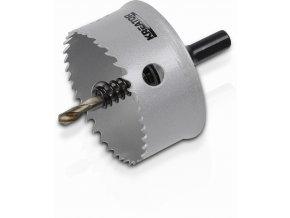 KRT100114 - Pilová děrovka 67mm Kov/dřevo