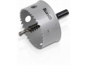KRT100115 - Pilová děrovka 68mm Kov/dřevo