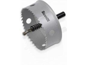 KRT100118 - Pilová děrovka 83mm Kov/dřevo
