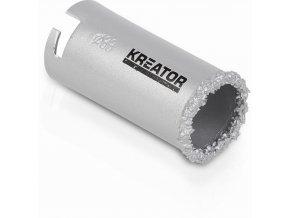 KRT100201 - Diamantová korunka 33mm