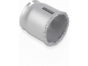 KRT100204 - Diamantová korunka 67mm