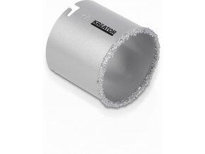 KRT100205 - Diamantová korunka 73mm