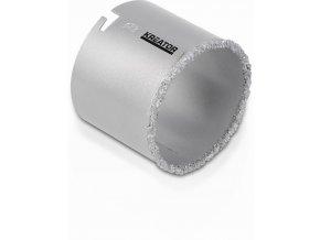 KRT100206 - Diamantová korunka 83mm