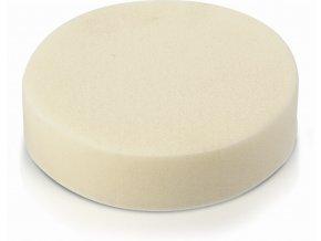 KRT239002 - Molitanový leštící disk 128 mm