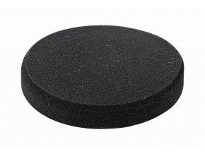 KRT239022 - Molitanový leštící disk 180 mm