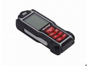 KRT706215 - Laserový dálkoměr