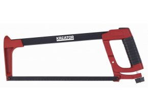 KRT804007 - Pilka na železo BASIC 300mm
