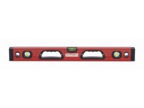 KRT706160 - Vodováha 600mm
