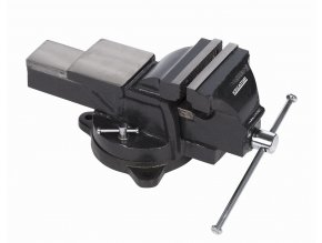 KRT554012 - Svěrák 125mm