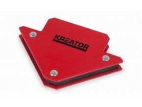 KRT552304 - Úhlový magnet 45°/90°/135°