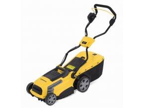 POWXG6150 - Elektrická sekačka 1500W 360mm  POWXG6150